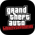 Обзор Grand Theft Auto: Liberty City Stories для iPhone и iPad