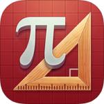 Пифагория и Euclidea на iPad. Серия образовательных игр-программ