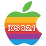 Прошивка iOS 9.2.1 для iPad, iPhone и iPod Touch. Что нового?