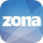 Zona — онлайн кинотеатр