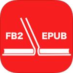Как конвертировать fb2 в ePub для iBooks прямо в iOS