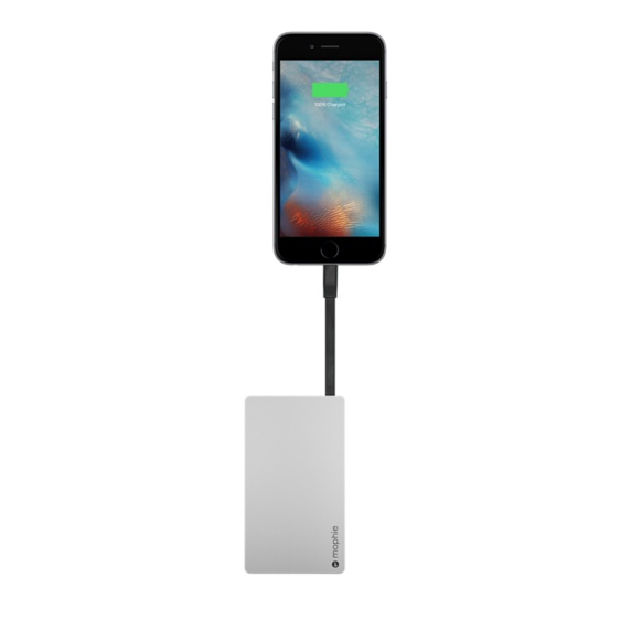 mophie powerstation-1