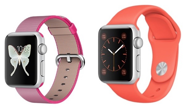 new-apple-watch-2