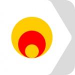Яндекс.Радио для iPhone и iPad. Бесплатная музыка онлайн