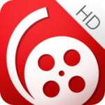 «Картинка в картинке» и Split View в AVPlayer HD на iPad