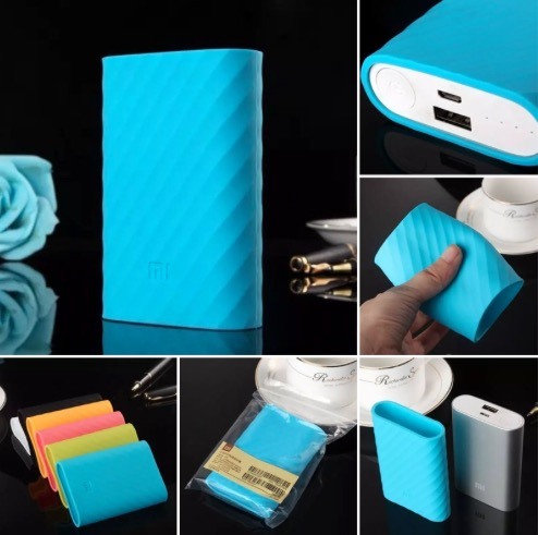 Чехол для Power Bank