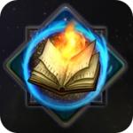 Обзор Planar Conquest на iPad. Цивилизация плюс Герои!