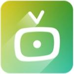 SimpleTV — бесплатный просмотр IPTV на ПК (Windows)