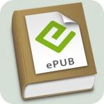 Как скачать бесплатно книги в формате ePub для iBooks