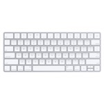 Внешняя клавиатура, iPad и типографика