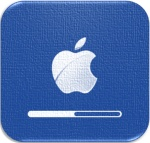 Как отменить обновление iOS (iPad, iPhone, iPod Touch)