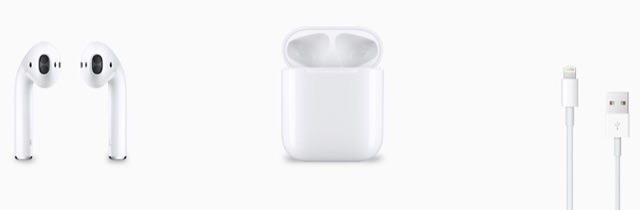 airpods-complect