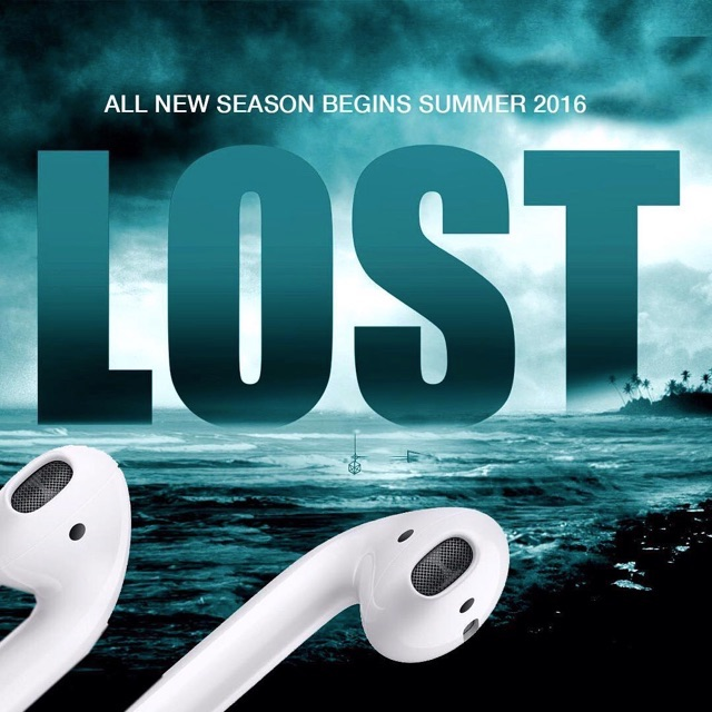 airpods-lost-season