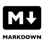 iPad + Markdown = инструмент блогера