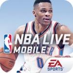 NBA Live Mobile на iPhone и iPad. Баскетбол скорее жив
