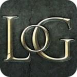 Legend of Grimrock — необычная ролевая игра!