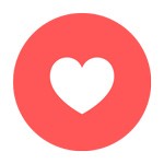 6 отличных игр про любовь на iPhone и iPad. Всем любви!