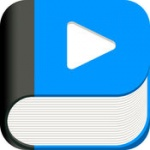 MP3 Audiobook Player – плеер для аудиокниг