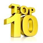 Топ-10! 25 подборок. 250 лучших игр и программ для iPad