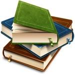 Чтение книг на iPhone. Минусы, программы, советы