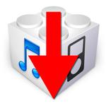 Как откатить iOS 12 до iOS 11! Пошаговая инструкция по даунгрейду