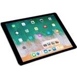 iPad Pro 10.5 дюймов. Что нового?