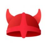 Opera VPN для iPhone и iPad. Бесплатный безлимитный VPN