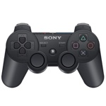 Геймпад для PS 3 с Китая. Замена оригиналу?