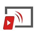 Tubio — транслируем видео на телевизор!