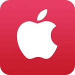 Почему я считаю оптимальным 64 гигабайта на iPhone/iPad и 50 гигабайт в iCloud