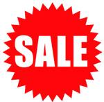 Что купить на глобальной распродаже Алиэкспресс?