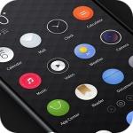 Современные топовые альтернативы iPhone