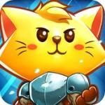 Обзор Cat Quest на iPad. Кошачье приключение