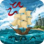 Восьмиминутная империя на iPad и iPhone! Быстрая стратегия
