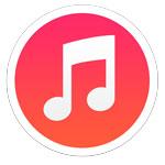 В iTunes 12.7 пропал App Store и не только. Что делать?!
