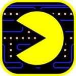 PAC-MAN на iPad. Тот самый Pac-Man?