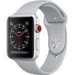 Почему я не покупаю Apple Watch?
