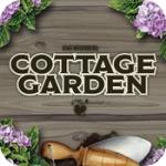 Cottage Garden на iPad. Игра с элементами Тетриса