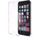 Закалённое стекло для iPhone и iPad. Нужно или нет?