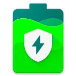 Менять или не менять… Аккумулятор на iPhone и iPad