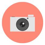 Как узнать сравнительное качество камеры iPhone и других смартфонов