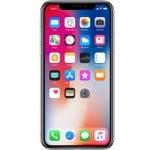 FAQ по iPhone X. Всё что нужно знать об iPhone X!