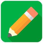 Как рисовать на фотографиях в iOS на iPhone и iPad. Бесплатно!