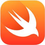Топ-10 приложений для программирования на iPad