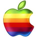 Apple специально замедляет ваши iPhone. Что нужно знать?
