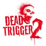 Обзор Dead Trigger 2. Зомби-апокалипсис на iPad
