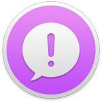 [Предупреждение] iPhone и iPad перезагружаются на iOS 11.1.2