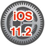Вышла iOS 11.2 для iPhone и iPad. Что нового?