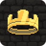 Обзор Kingdom: New Lands на iPhone и iPad