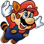 Играем в Танчики и Марио на iOS 11. Эмулятор NES!